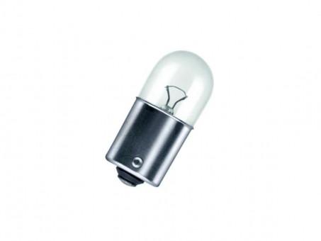 Лампа Osram R10W Original (12 В)