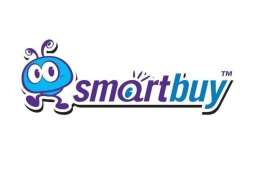 Автомобильные зарядные устройства Smartbuy