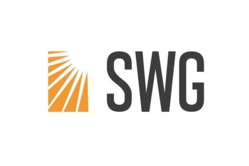 Блоки питания 12В SWG