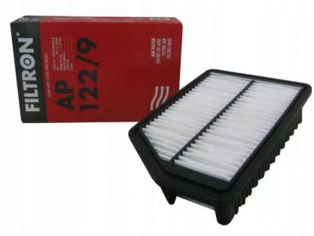 Фильтр воздушный Filtron AP 122/9 (C 26 022)