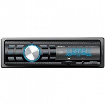 MP3-ресивер Swat MEX-1070UBB