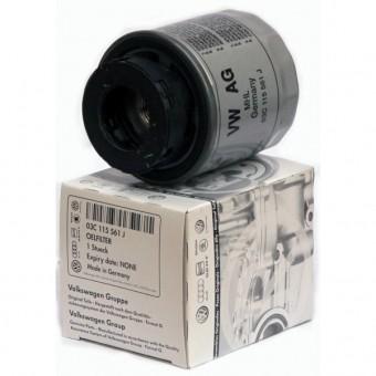 Фильтр масляный VAG 03C115561H (W 712/94)