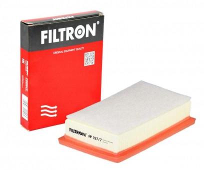 Фильтр воздушный Filtron AP 197/7 (C 26 048)