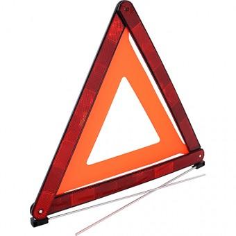 Знак аварийной остановки AirLine AT-02 (ГОСТ, усиленный)