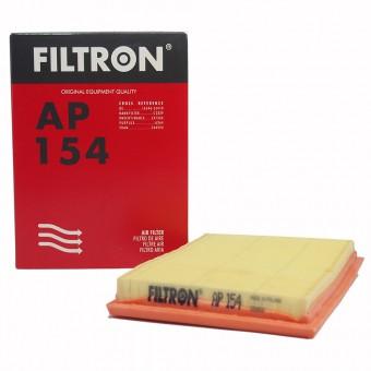 Фильтр воздушный Filtron AP 154 (C 2329)