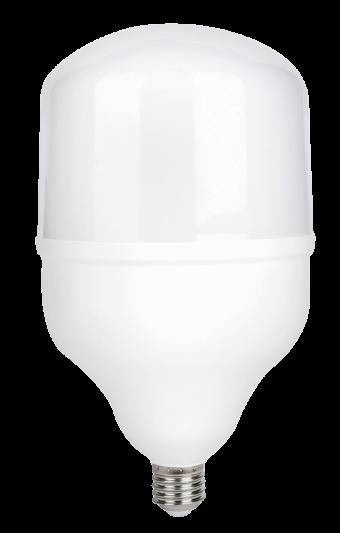 Лампа Smartbuy HP 50W 4000K E27 (4000 Лм)