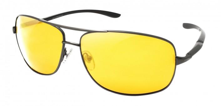 Очки Cafa France CF919Y (желтые)