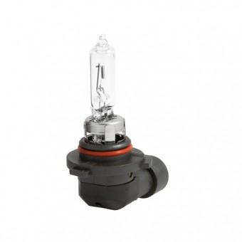 Лампа MTF Standart +30% HB3 (12 V, 65 W)