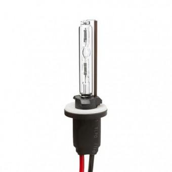 Ксеноновая лампа MTF H27 880/881 6000K
