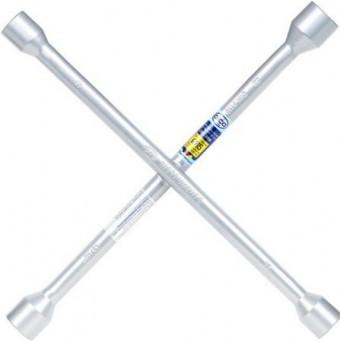 Ключ балонный крестообразный Alca 420100