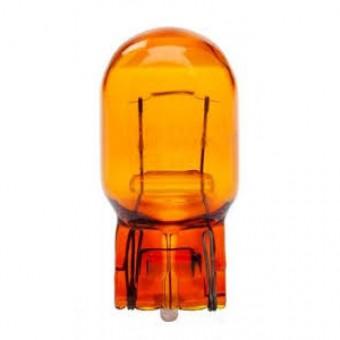 Лампа Lynx WY21W (12 В, оранжевая)