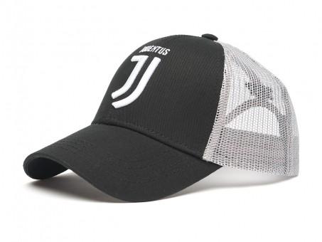 Бейсболка FC Juventus, арт.37206, детск.