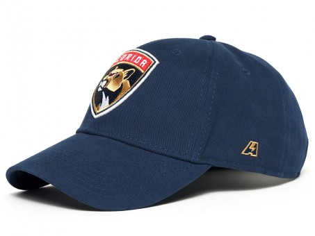 Бейсболка Florida Panthers, арт.28181