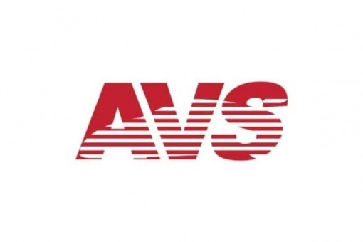 Камеры заднего обзора AVS