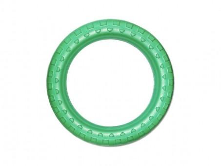 Игрушка DogLike Шинка (зеленая, диаметр 23 см)
