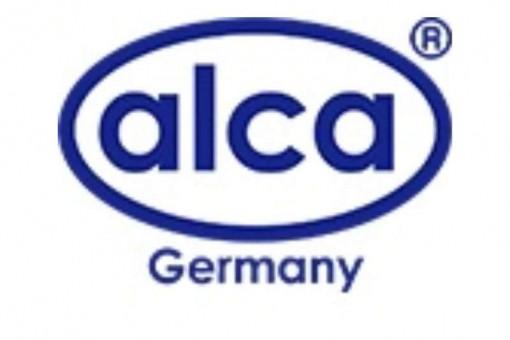 Домкраты Alca