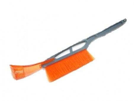 Щетка для снега AirLine AB-R-01 (51 см)