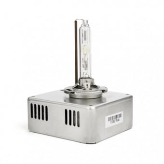 Ксеноновая лампа MTF DxS 6000K