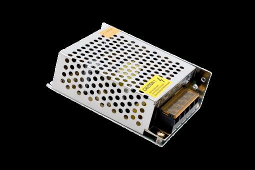 Блок питания SWG (75W, IP20)