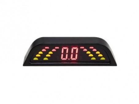 Дисплей парктроника Sho-Me 2630 (3 pin)