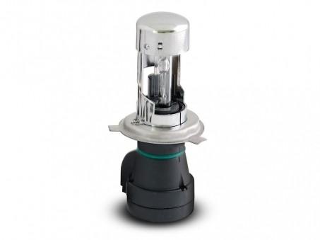 Биксеноновая лампа SVS H4 H/L 5000K