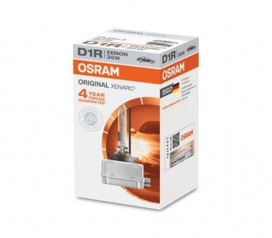 Ксеноновая лампа Osram D1R Xenarc Original 4300K