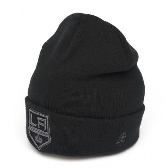 Шапка Los Angeles Kings, арт.59075