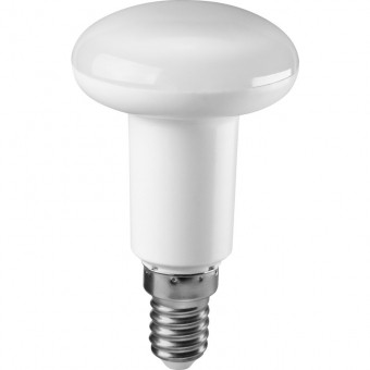 Лампа Онлайт OLL-R50-5-230-4K-E14 (420Лм)