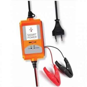 Зарядное устройство для АКБ Smart Power SP-2N