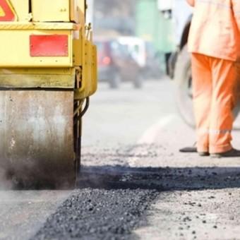 Какие дороги починят в Перми в 2018 году?