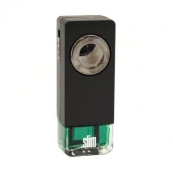 Ароматизатор Slim SLMV-188 (горный воздух)