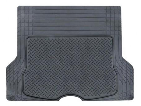 Коврик в багажник универсальный AirLine (черный)