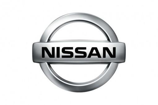 Авточехлы для Nissan