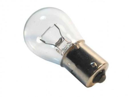 Лампа Lynx P21W (12 В)