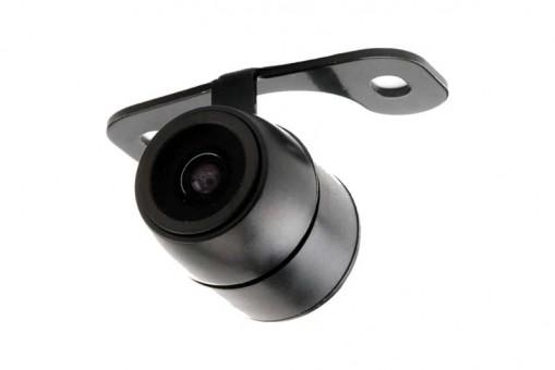 Камеры заднего обзора универсальные
