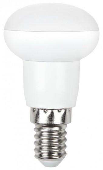 Лампа Smartbuy R39 4W 4000K E14 (320 Лм)