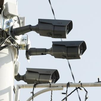 В Перми появятся еще 24 комплекса фотовидеофиксации на перекрестках
