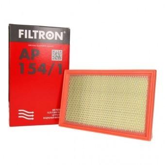 Фильтр воздушный Filtron AP 154/1 (C 2964)