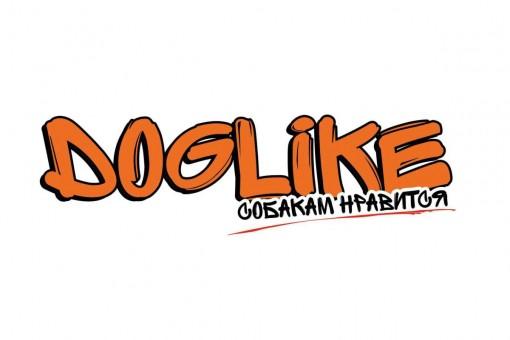 Игрушки для собак DogLike