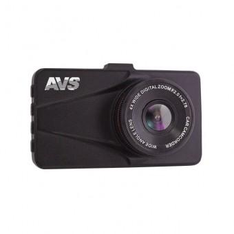 Видеорегистратор AVS VR-706FH