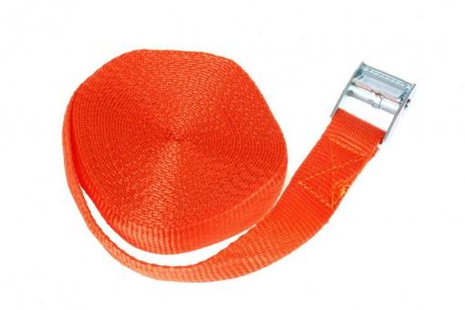 Ремень крепления груза AirLine с фиксатором (200 кг, 6 м)