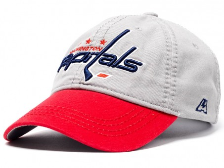 Бейсболка Washington Capitals, арт.29058
