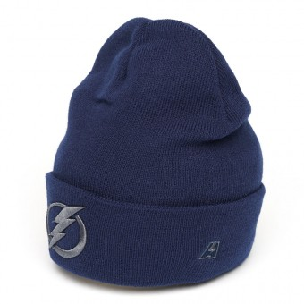 Шапка Tampa Bay Lightning, арт.59076