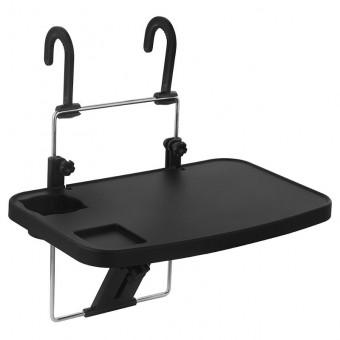 Столик дорожный AirLine (складной, 36х24 см)