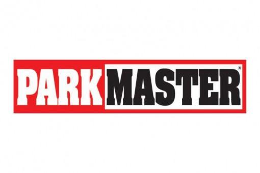 Парковочные системы ParkMaster