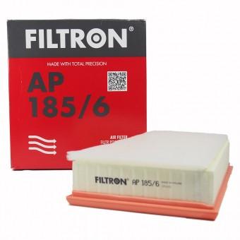 Фильтр воздушный Filtron AP 185/6 (C 25 115)