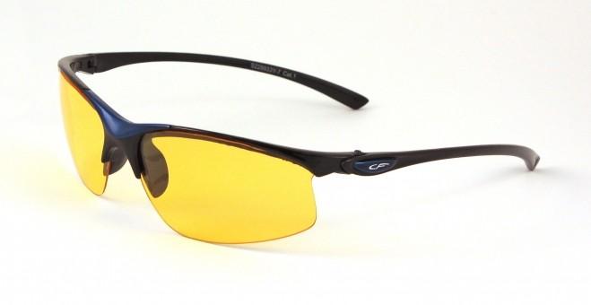 Очки Cafa France S228933Y (желтые)