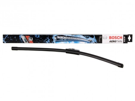 """Щетка стеклоочистителя Bosch Aerotwin AR70N (28"""", 70 см, беск., грузовая)"""