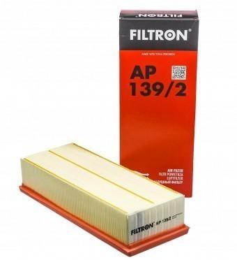 Фильтр воздушный Filtron AP 139/2 (C 35 154)