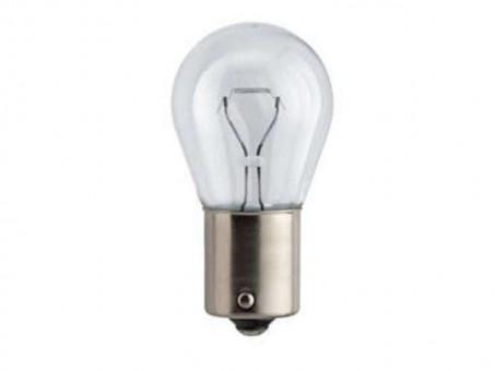 Лампа Philips P21W Standard (12 В)
